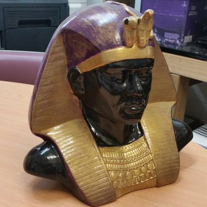 Pharaohtwo