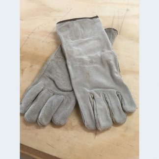 WeldingGloves