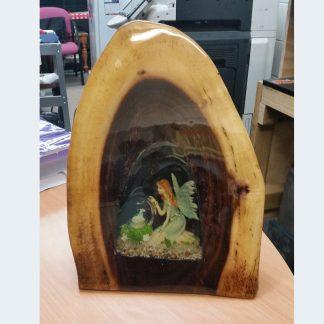 woodenangel