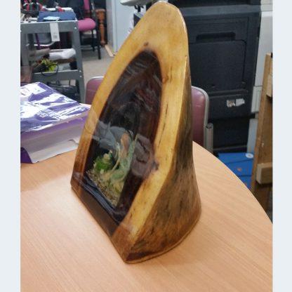 woodenangeltwo